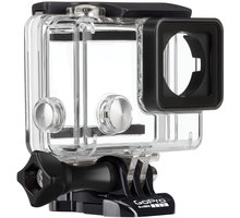 GoPro Standard Housing - AHSRH-401