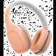 Xiaomi Mi Headphones Comfort, oranžová  + Voucher až na 3 měsíce HBO GO jako dárek (max 1 ks na objednávku)