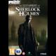 Odkaz Sherlocka Holmese (PC)