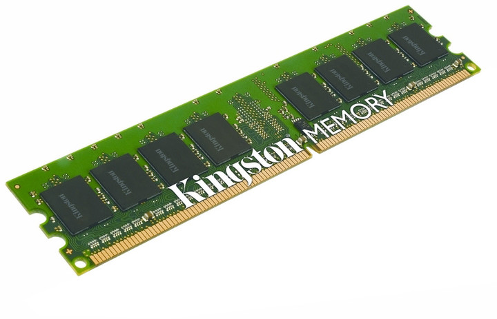 Kingston System Specific 1GB 667 DDR2 brand NEC