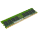 Kingston System Specific 1GB DDR2 667 brand Fujitsu-Siemens