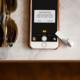 Leef iBridge 3 - 32GB, Lightning/USB 3.1, stříbrný