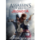 Kniha Assassin's Creed 7: Jednota