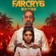 Ubisoft odhalil Far Cry 6 a ukázal i další herní pecky. Mrkněte na náš přehled!