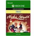 Fallout 4: Nuka-World (Xbox ONE) - elektronicky