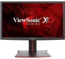 Viewsonic XG2401 - LED monitor 24""