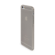 TUCANO Sottile Lightweight pouzdro pro iPhone 6/6S, šedá
