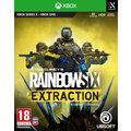 Rainbow Six: Extraction (Xbox)