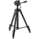 Velbon EX-640  + Voucher až na 3 měsíce HBO GO jako dárek (max 1 ks na objednávku)