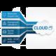 Virtuální Server AlgoCloud ''Aplikace'' Linux na 3 měsíce
