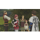 Tales of Zestiria - PS4