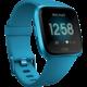 Fitbit Versa Lite, modrá