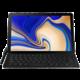 Samsung Tab S4 kryt s klávesnicí, černý  + 300 Kč na Mall.cz