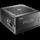 XPG PYLON - 650W