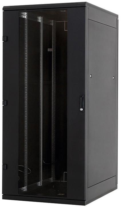 Triton RZA-42-A81-BAX-A1, 42U, 800x1000