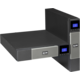 Eaton 5PX 1500i RT2U  + Poukázka OMV v ceně 200 Kč k EATON