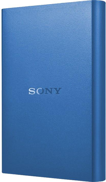 Sony HD-B2LEU - 2TB