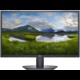 """Dell SE2722H - LED monitor 27"""""""