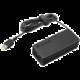 Lenovo TP adapter ThinkPad 65W AC-EU (Slim Tip)  + Voucher až na 3 měsíce HBO GO jako dárek (max 1 ks na objednávku)