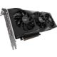 GIGABYTE GeForce RTX 2070 GAMING 8G, 8GB GDDR6  + RTX Bundle (Control + Wolfenstein: Youngblood)