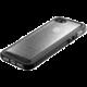 CellularLine SELFIE CASE pro Apple iPhone 5/5S/SE, černé