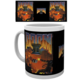 Hrnek Doom - Doom II Cover