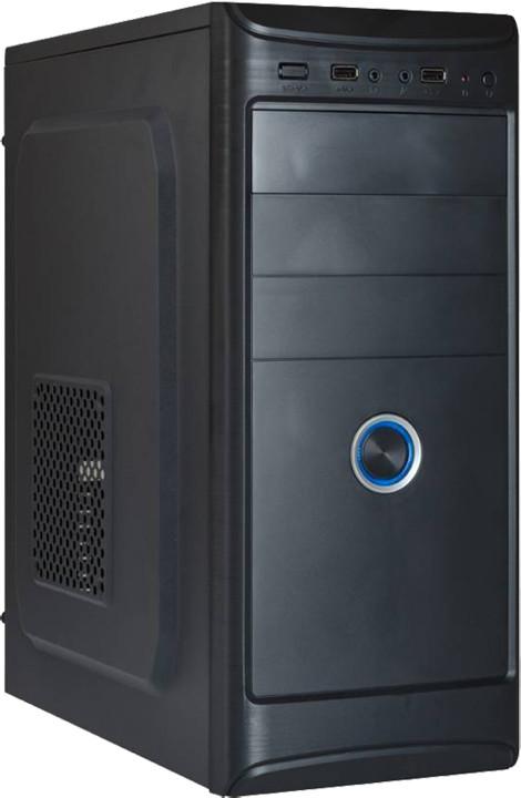 CZC PC OFFICE i5 SSD - bez OS