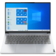 Lenovo Yoga Slim 7 Pro 14ACH5, šedá