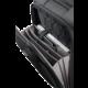 Samsonite XBR MOBILE OFFICE SPINNER 55, černá