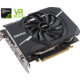 MSI GeForce GTX 1070 AERO ITX 8G OC, 8GB GDDR5  + Kupon na hru Destiny 2 (v ceně 1499 Kč) + Voucher až na 3 měsíce HBO GO jako dárek (max 1 ks na objednávku)