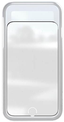 Quad Lock Poncho - iPhone 6+/6s+/7+/8+ - Voděodolný kryt