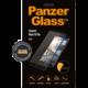 PanzerGlass Edge-to-Edge pro Huawei Mate 10 Lite, černé  + Voucher až na 3 měsíce HBO GO jako dárek (max 1 ks na objednávku)