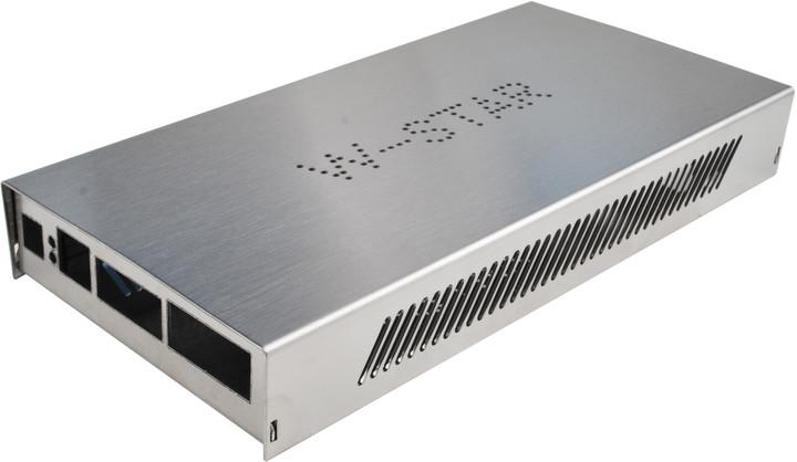 Mikrotik RB 433 - kryt pro RB, plná délka