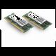 Patriot Mac Series Line 16GB (2x8GB) DDR3 1333 SODIMM