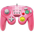 Hori GameCube Style BattlePad, Peach (SWITCH)