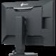 """EIZO CS2730 - LED monitor 27"""""""