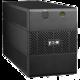 Eaton 5E 650i USB  + Vstupenka do CineStar v hodnotě 199,- zdarma k EATONu + Voucher až na 3 měsíce HBO GO jako dárek (max 1 ks na objednávku)