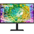 "Samsung S80A - LED monitor 27"""