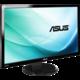"ASUS VG278HV - LED monitor 27"""