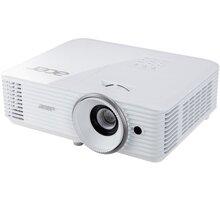 Acer H6522BD - MR.JRN11.001