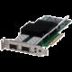 Dell SFP+ karta 2x1000/10000 SFP+ - Intel X710 DP