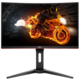 AOC C27G1 - LED monitor 27""