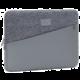 """RivaCase 7903 pouzdro pro MacBook Pro a Ultrabook - sleeve 13.3"""", šedá"""