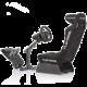 Playseat Evolution Alcantara PRO