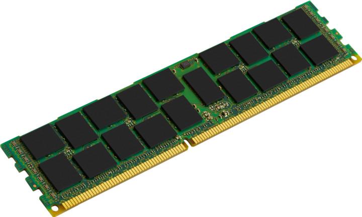 Kingston System Specific 16GB DDR3 1866 Reg ECC brand IBM