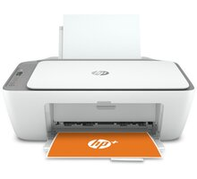 HP DeskJet 2720e All-in-One, HP Instant Ink, HP+