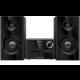 Philips MCD2160, černá