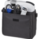 Epson Soft Carry Case ELPKS70