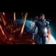 Vzpomínáme na RPG klasiku Mass Effect. Proč byla tak boží?