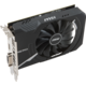 MSI Radeon RX 560 AERO ITX 4G OC, 4GB GDDR5
